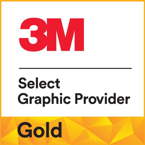 3M Logo | Trim-Line Zevenbergen