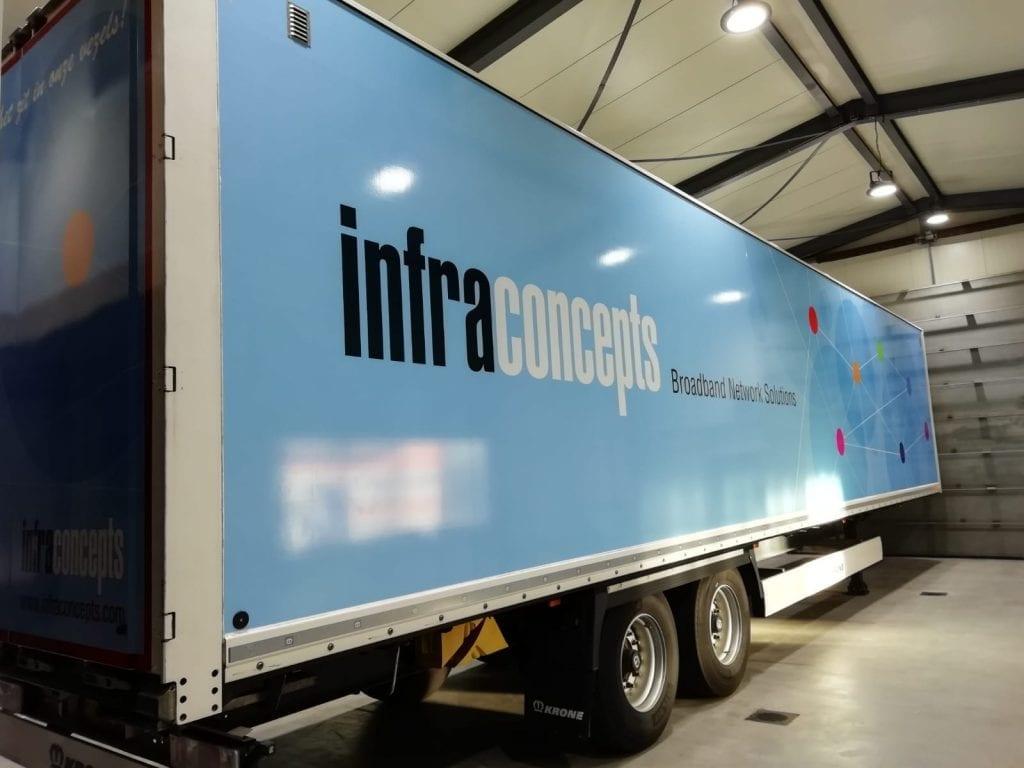 Trailer Wrapping Infra Concepts   Trim-Line Zevenbergen