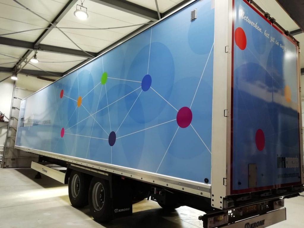 Trailer Wrap Infra Concepts   Trim-Line Zevenbergen