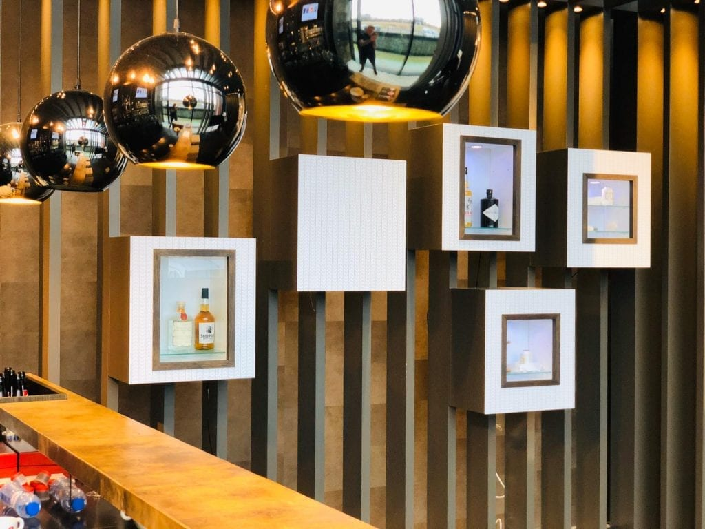 Restyling Van Gils Fashion   Trim-Line Zevenbergen